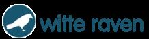 Witte Raven | werving . selectie . HR advies