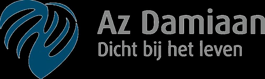 LogoAzDamiaan transparant_klein